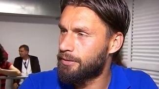 Rafael Sóbis marca quatro gols no Mineirão e iguala Fred com a camisa do Cruzeiro; entenda