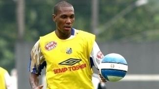 Marcelo foi revelado pelo Santos em 2007, quando venceu o Paulistão