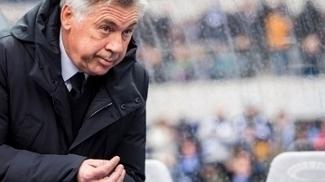 Carlo Ancelotti prega respeito ao Hamburgo e atenção ao Bayern