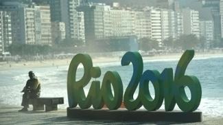 Governo anuncia medida provisória e atrasa divulgação de custos do Rio 2016