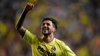 Roberto Soriano - Villarreal (14,1 milhões de euros): O alemão/italiano é dono do meio de campo do clube: 38 jogos e dez gols