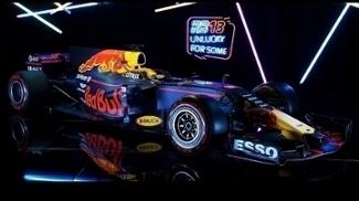Veja tudo sobre as 10 equipes que disputam o campeonato de 2017 da Fórmula 1
