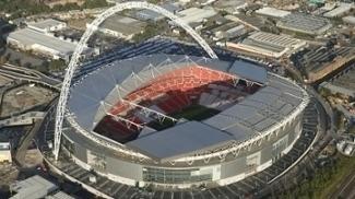 Wmbley terá segurança reforça para a final da Copa da Inglaterra