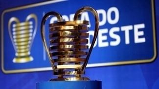 Copa do Nordeste terá fase preliminar que definirá quatro participantes para 2018