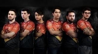 KaBuM revela jogadores e comissão técnica de sua equipe para o Desafiante