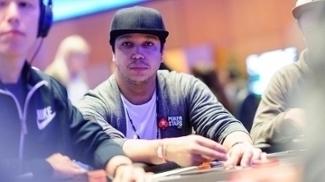 Trio brasileiro avança para o Dia 2 no Evento #2 do PokerStars Championship Monte Carlo
