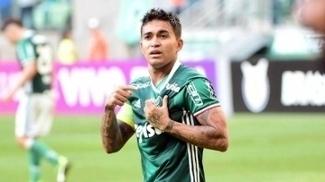 Inteligente, rápido, anárquico: por que Dudu seria um bom reforço para o Sevilla