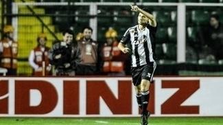 Figueirense tenta vencer mais uma partida