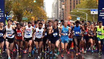 Maraturismo: como a corrida de rua impulsionou o turismo no Brasil e no mundo