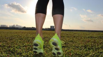 Cansado do treino de sempre? Veja o Retro Running e outras ideias para te ajudar a sair da monotonia