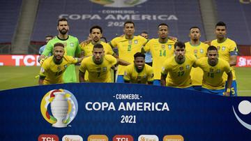 Com show de Neymar, Brasil sapeca Venezuela e os alto-faltantes do Mané Garrincha nos mandam recado