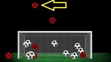 Messi não é isso tudo nos pênaltis. Confira números dele e de outros batedores. Saiba quem é o melhor