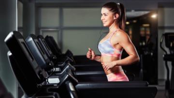 Fisiculturista também precisa fazer cardio?