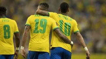 O ódio a Neymar e a adoração a Gabigol