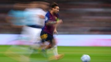 Qual time chegará melhor fisicamente para Champions League? Especialista analisa
