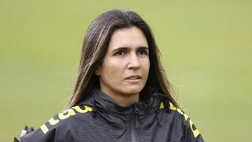 Em carta à CBF, jogadoras da seleção feminina pediram, em vão, que Emily Lima não fosse demitida