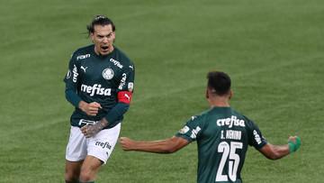 Libertadores: os melhores números dos 16 classificados  às oitavas de final. Confira como será o sorteio desta sexta!