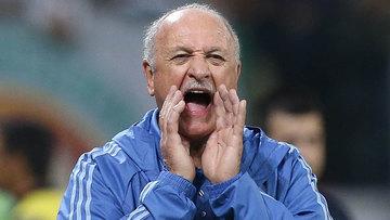 Que tipo de jogo Flamengo e Palmeiras podem oferecer ao torcedor?