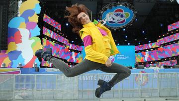 Gosta de dança? Vem aí o novo blog do espnW: 'Que se dance!'