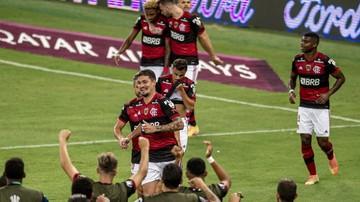 Inter x Boca, Racing x Flamengo, Athletico-PR x River: Mata-matas de tirar o fôlego na Libertadores contra três argentinos!