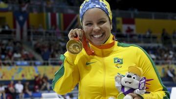 Os Comitês Paralímpicos Internacional e Brasileiros divulgaram calendário de competições de 2019
