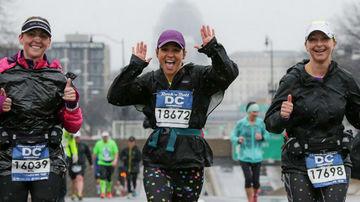 Temperatura ideal para correr é mais baixa do que você imagina