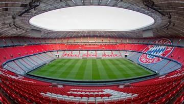Números e estatísticas avançadas da Bundesliga para estudar e entender