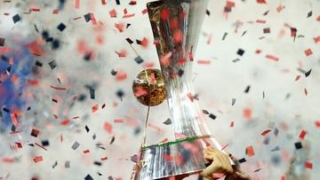 Calendário europeu é necessário para o futebol brasileiro