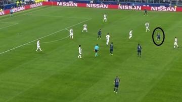 A Juventus, o United e a injusta relação entre resultado e desempenho no duelo de Turim