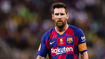 'Lucrinho', clube mais gastão do mundo, novo estádio parado e sacanagem com técnico: Barcelona pós-Neymar é o caos