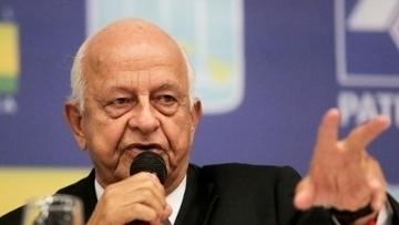 Justiça concede liberdade a ex-presidente da CBDA, mas pede que passaportes sejam recolhidos