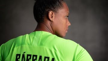 O atleta não pode ser calado. O problema não está na rede social!