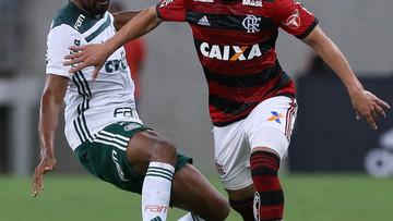 Cruzeiro 'curtindo a vida adoidado', Flamengo na 'hora da colheita' e Palmeiras 'dono da bola': as finanças dos clubes segundo estudo de banco