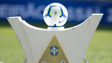 Redução salarial, futuro dos estaduais e Brasileirão: dirigentes tomam decisão sobre futuro do futebol brasileiro