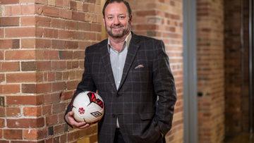 Canadá cria sua Premier League e mira modelo europeu para 2026