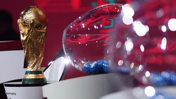 Pá de cal na Superliga, Inglaterra ganha força política e mira sediar Copa do Mundo de 2030