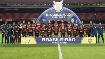 Escala o Flamengo ou monta um time com jogadores de todos clubes nacionais? O que Tite deve fazer se não puder convocar 'europeus'