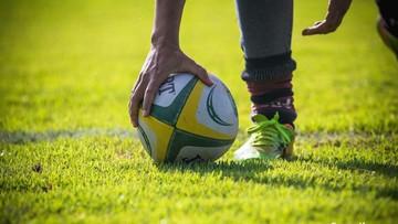 Muito calor, mas muito amor em Cuiabá; minha experiência na Superliga de Rugby