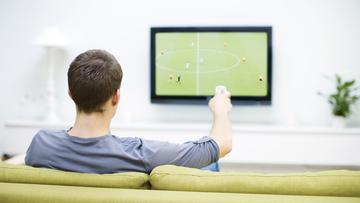 Dinheiro da TV ajuda, mas conta menos para o Flamengo do que para o resto do futebol brasileiro