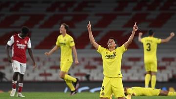 Viva o Villarreal: que tem dono ricaço, mas dá um tapa na cara dos times bilionários ao eliminar o Arsenal