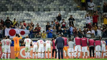 Jogos com prejuízo milionário e alegria dos fornecedores: a verdade do 'sucesso de renda' da Copa América
