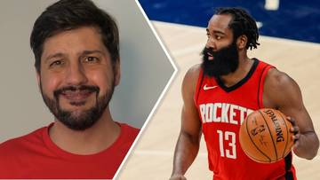 James Harden no Brooklyn Nets: Vai funcionar?
