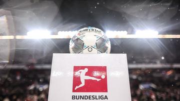 O equilíbrio apesar do Bayern: o paradoxo por trás da Bundesliga