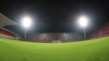 Por regulamento da Conmebol, Flamengo já está fora do prazo para substituir Ilha do Urubu