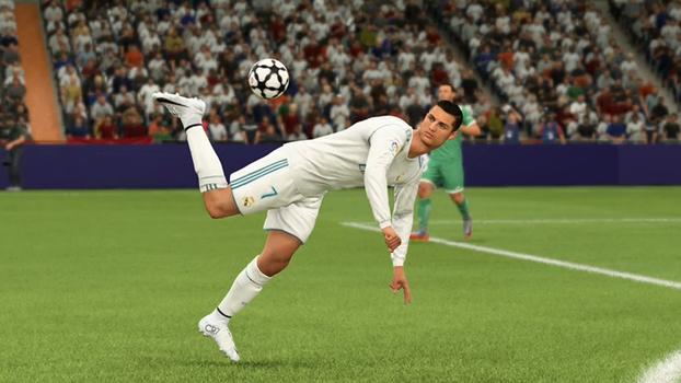 f8e3844889 O gol do  escorpião  é um dos lances mais raros do futebol.