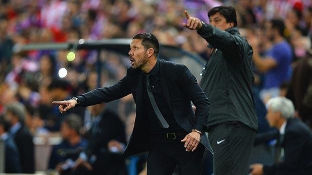 Simeone é o técnico da temporada. Não importa o campeão  a6eec7316a970