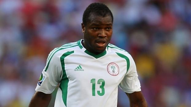 Grupo extremista Boko Haram sequestra família de jogador da seleção ... 16ee6487c1e16