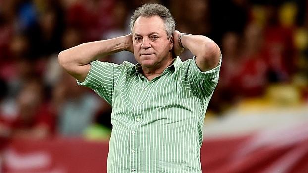 Matador na área! Flamengo faz oferta pesada por artilheiro