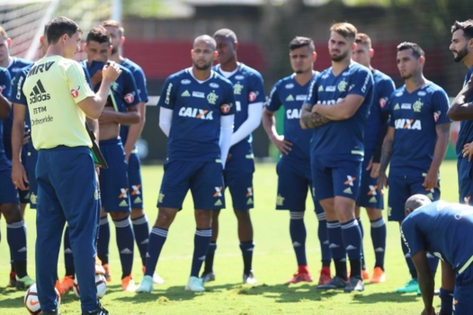 A temporada 2019 do Palmeiras já começou  o que esperar dos reforços ... 1c0d89dc069a7