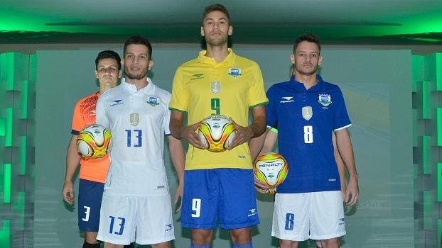 Torneio em Uberaba é última chance para  brasileiros  mostrarem ... 38b13a6fac095